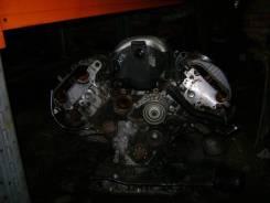Двигатель в сборе. Audi A4, 8D2, 8D5, B5 AAH, ACK, ALG, AMX, APR, AQD