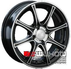 Light Sport Wheels LS 151