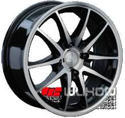 Light Sport Wheels LS 135