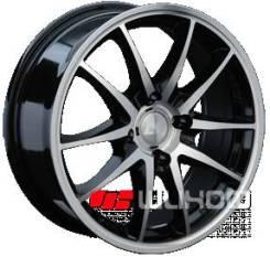 Light Sport Wheels LS 135
