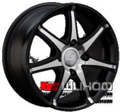 Light Sport Wheels LS 104