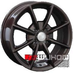 Light Sport Wheels LS NG217