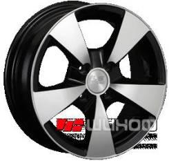 Light Sport Wheels LS NG213
