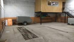 Боксы гаражные. Юбилейная, р-н АК Тракт, 160кв.м., электричество