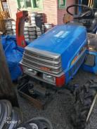 Iseki TG. Продам трактор