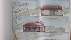 """Продаю земельный участок """"Соловей ключ"""". 2 429кв.м., собственность, электричество, от частного лица (собственник)"""