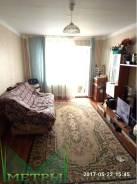 2-комнатная, улица Анны Щетининой 22. Снеговая падь, агентство, 54кв.м.