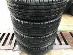 Dunlop Grandtrek PT3. Летние, 10%, 4 шт