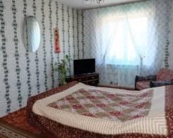 5-комнатная, переулок Отрадный 17. Индустриальный, агентство, 103кв.м.