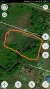 Земельный участок 26 соток с водоемом, Соловей ключ, собственность. 2 600кв.м., собственность
