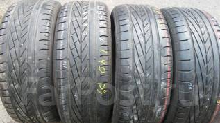Goodyear Excellence. Летние, износ: 30%, 8 шт