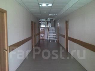 Офис №7. 15кв.м., улица Стрелочная 17 стр. 1, р-н Баляева
