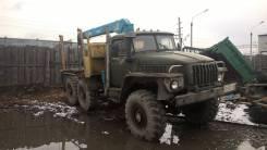 Урал 4320. Продается , 2 000 куб. см., 3-5 т