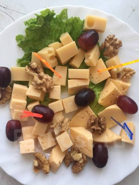 """Поминальные обеды в кафе """"Милан""""- вкусно и недорого."""
