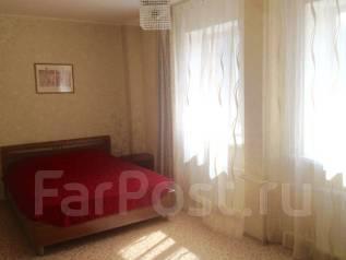 2-комнатная, улица Панькова 29б. Центральный, 47кв.м.