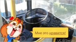 """ПАЗ 4230. Продам автобус ПАЗ """"Аврора"""", 4 600 куб. см., 29 мест"""