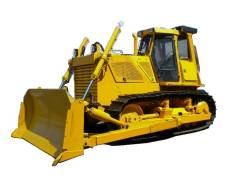 Profi. Продается трактора, 14 000куб. см., 16 000кг.