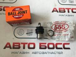 Шаровая опора. Lexus: IS300, IS350, IS250, IS300h, GS450h, GS460, GS350, GS430, GS300, IS200t Toyota Crown, AWS210, GRS180, GRS181, GRS182, GRS183, GR...
