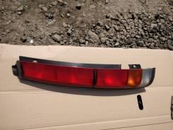 Стоп-сигнал. Toyota Lite Ace, CR41, CR41V, KR41, KR41V, KR42, KR42V, SR40 Toyota Lite Ace Noah, CR40, CR40G, CR41, CR50, CR50G, CR51, KR41, KR42, SR40...