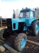 МТЗ 82. Продам трактор мтз 82., 82,00л.с.