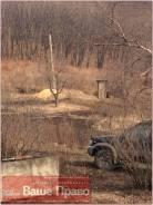 Продам дачу в районе Голубовка. От агентства недвижимости (посредник). Фото участка