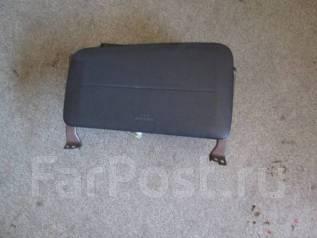 Подушка безопасности. Toyota Sprinter Carib, AE114, AE114G, AE115, AE115G