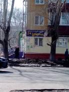 Продавец-флорист. ИП Мамедов Р. М. О. Проспект Октябрьский 23