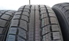 Triangle Group TR777, 195/60 R15