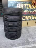 Dunlop Dectes SP122. Летние, 2017 год, без износа, 1 шт