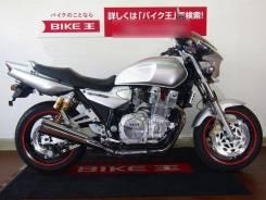 Yamaha XJR 1300. 1 251куб. см., исправен, птс, без пробега. Под заказ