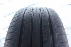 Goodyear EfficientGrip SUV. Летние, 2013 год, 5 %, 4 шт