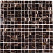 Стеклянная мозаика. Под заказ