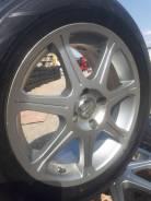 Bridgestone BEO. 7.0x16, 4x100.00, ET38, ЦО 70,0мм.