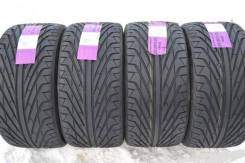 Triangle Group TR968, 205/50 R17