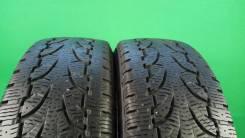 Pirelli Chrono Winter. Всесезонные, износ: 20%, 2 шт