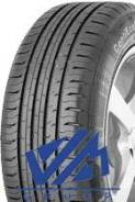 Continental ContiEcoContact 5, 185/65 R15 88T