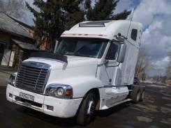Freightliner FLC. Продам грузовик, 10 382 куб. см., 10 т и больше