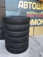 Dunlop SP LT 01. Зимние, без шипов, 2017 год, без износа, 1 шт
