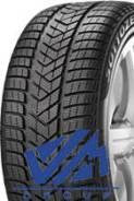 Pirelli Winter Sottozero 3, 245/40 R19 94V