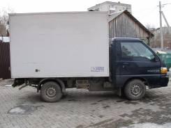 Hyundai Porter. Продается грузовик ., 2 476 куб. см., до 3 т