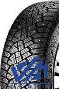 Continental IceContact 2 SUV, 265/65 R17 116T