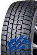 Dunlop Winter Maxx WM02, 215/60 R17 96T