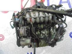 Двигатель (ДВС) Volvo S80 1998-2006г. ; 2006г. 2.9л. B6294S