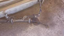 Рулевая рейка. Kia Rio, DC Двигатели: D4BB, A3E, A5D, A5E