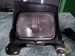 Фара R Honda Prlude BA