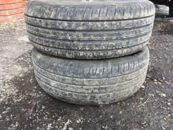 Pirelli Cinturato P7. Летние, 10%, 2 шт