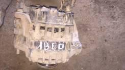 Генератор. Chevrolet Aveo, T200, T250 Двигатели: L14, L44, L91, L95, LBF, LBJ, LQ5, LV8, LX5, LX6, LXT, LY4, F12S3, B12S1, LMU, B12D1