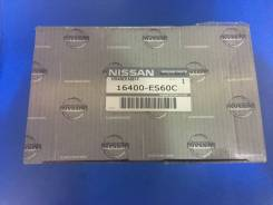 Фильтр топливный, сепаратор. Nissan X-Trail, T30 Nissan NV350 Caravan, E25 Nissan Cabstar, F24, F24M, F24W Двигатели: QR20DE, QR25DE, YD22ETI, ZD30DDT...