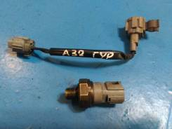 Датчик гидроусилителя. Nissan Maxima, A32, A32B Nissan Cefiro, A32, HA32, PA32 Двигатели: VQ20DE, VQ30DE, VQ25DE