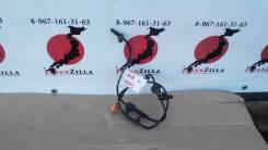 Датчик abs. Honda Jazz, GD1 Honda Fit, GD1, GD2, GD3, GD4